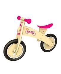 Hasil gambar untuk wooden balance bike plans