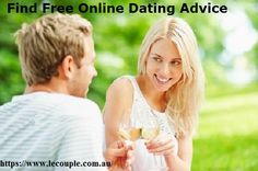 https://www.lecouple.com.au/blog/ is an online dating site. Here you find some tips for efficient, effective and safe online dating. Get more information at our webpage.