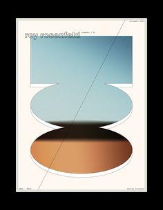 Poster Design, Poster Layout, Graphic Design Layouts, Graphic Design Posters, Graphic Design Typography, Graphic Design Inspiration, Book Design, Layout Design, Design Art