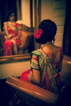 in > A Beautiful Sikh Wedding in California: Lina & Jagmeet Ethnic Wedding, Big Fat Indian Wedding, Sikh Wedding, Indian Weddings, Destination Wedding, Bride Indian, Wedding Shoot, Wedding Reception, Wedding Planner