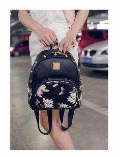91a6c1cd4dc8 10 лучших изображений доски «Рюкзаки» | Backpack, Backpack bags и ...