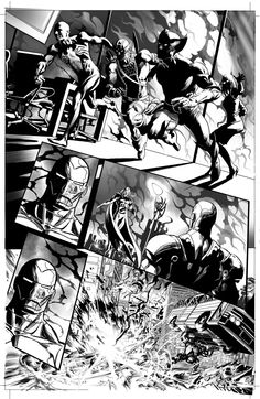 d_a_14__page_16_by_mikedeodatojr.jpg (1076×1651)
