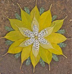 Archive @ danmala : mandala art
