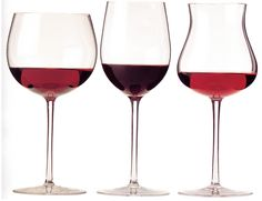 wine-glasses-with-red-wine.jpg (1563×1203)
