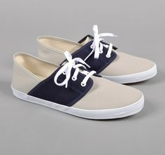232756a8362 I ve been looking for a cool pair of saddle shoes