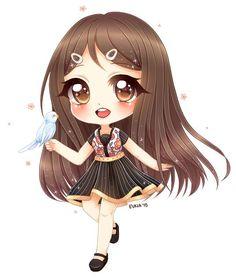 C: MarBlackphoenix http://xn--80akibjkfl0bs.xn--p1acf/2017/02/01/c-marblackphoenix/  #animegirl  #animeeyes  #animeimpulse  #animech#ar#acters  #animeh#aven  #animew#all#aper  #animetv  #animemovies  #animef#avor  #anime#ames  #anime  #animememes  #animeexpo  #animedr#awings  #ani#art  #ani#av#at#arcr#ator  #ani#angel  #ani#ani#als  #ani#aw#ards  #ani#app  #ani#another  #ani#amino  #ani#aesthetic  #ani#amer#a  #animeboy  #animech#ar#acter  #animegirl#ame  #animerecomme#ations  #animegirl…