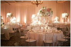 Kelly and Jim's Wedding, Montage Laguna Beach | Details Details - Wedding and Event Planning
