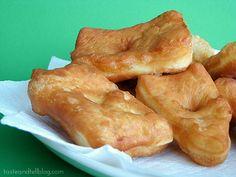 Cafe Zupas: German scones, just like Chuck a Rama scones with cinnamon honey butter 😍 Cinnamon Recipes, Baking Recipes, Baking Ideas, Scones, German Desserts, German Recipes, Amish Recipes, Ramen, Donuts