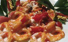 pasta alla pecorara, un'antica ricetta della tradizione culinaria abruzzese
