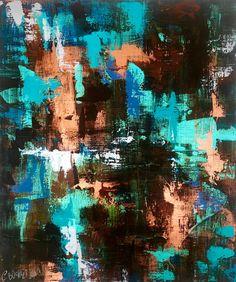Tinte d'Oriente 2018 Picasso, Artwork, Dyes, Work Of Art, Auguste Rodin Artwork, Artworks, Illustrators