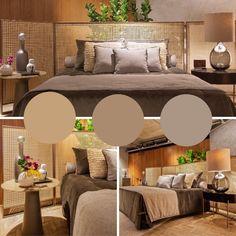 Furniture, Home Decor, Head Boards, Wire, Products, Decoration Home, Room Decor, Home Furnishings, Home Interior Design