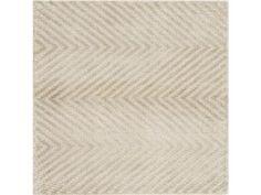 Brand: Kravet Carpet, SKU: Lambency-Cider, Category: , Color(s):  Origin: India, Content: Viscose, Quality: Hand Loomed.