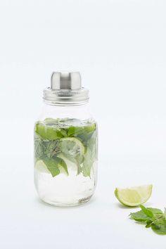bonbonne cylindrique 6 litres avec robinet et couvercle en verre mariage pinterest. Black Bedroom Furniture Sets. Home Design Ideas
