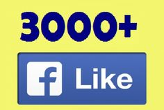 do Facebook, page in 12 hrs by moha_raja