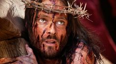 Tagged: Stories   Life Of Jesus Christ – New Full Moviehttp://ilovebeingchristian.com/life-of-jesus-christ-new-full-movie/
