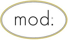 #Photogs, stay in touch with mod....sign up for our newsletter. We never spam you! #modstraps.com