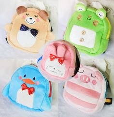 5PCS/LOT xq041 S/M Wholesale Traveling Pet Costumes Dog Clothes Dog Bag Dog Carrier Tote Bag Puppy Backpack Harness Outdoor