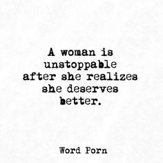 Image result for encouraging quotes for women