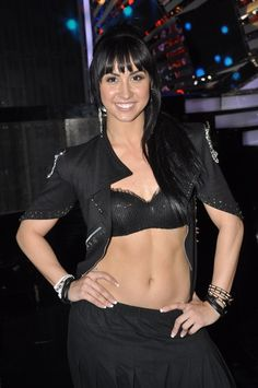 Lauren gottlieb hot oops photos from jhalak dikhla jaa,the biggest dance show in India.awesome beautiful photos and pictures,pics of Lauren gottlieb. Oops Photos, Hottest Pic, Indian Celebrities, Bollywood Actress, Indian Actresses, Celebs, Glamour, Crop Tops, Collection
