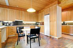 310m² Selluntie 11, 70420 Kuopio Omakotitalo 8h myynnissä | Oikotie 8424833