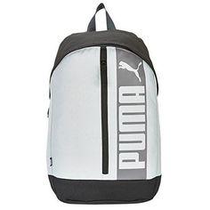 Puma 21 Ltrs Quarry Casual Backpack (7411502) 41340fa105034