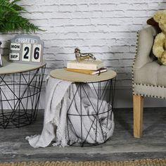 24 best black side table images in 2019 black side table end rh pinterest com