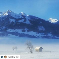 #Repost @mestra_art with @repostapp  Follow back for travel inspiration and tag your post with #talestreet to get featured.  Join our community of travelers and share your travel experiences with fellow travelers atHttp://talestreet.com Foggy morning in the mountains. #travel #travelbug #travelous #traveling #travelogue #travelography #traveladdict #travellove #travelawesome #travelworld #explore #exploreworld #explorer #exploreearth #wander #wanderer #wanderlust #wonder #wandering…