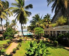 Welcome To Our Site. Affordable Cruises, Mombasa, Recreational Activities, North Coast, Paradise Island, Night Life, The Good Place, Tropical Gardens, Beach
