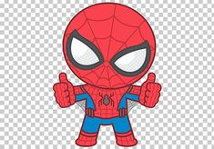 This PNG image was uploaded on May pm by user: googolp and is about Amazing Spiderman, Art, Avengers Infinity War, Cartoon, Chibi. Amazing Spiderman, Spiderman Cute, Spiderman Spider, Spiderman Chibi, Spiderman Drawing, Chibi Marvel, Marvel Comics, Iron Man Marvel, Marvel Avengers Assemble
