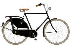 FIETSEN blog: De beste opa fietsen