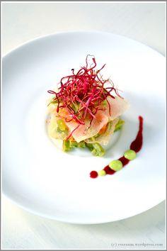 1000 images about modernist cuisine on pinterest for Amuse bouche cuisine
