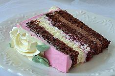 Baking Basics, Pumpkin Cheesecake, Vanilla Cake, Tiramisu, Oreo, Cupcakes, Cooking, Ethnic Recipes, Food