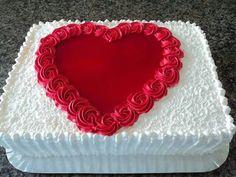 Bol na Safina. Nai bhar nai hu who phone silent pa ha na issliya Cake Decorating Designs, Cake Decorating Techniques, Cake Designs, Valentines Day Cakes, Valentine Cookies, Cake For Boyfriend, Heart Shaped Cakes, Cake Stencil, Happy Birthday Cakes