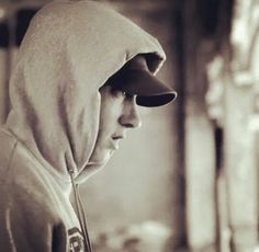 My favorite famous person Eminem Rap, Eminem Memes, Eminem Music, Eminem Wallpapers, The Eminem Show, Best Rapper Ever, The Real Slim Shady, Eminem Slim Shady, Ace Hood