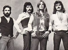 Norma jean band - norma jean band - norma j Jean Rose, Classic Rock Artists, Geezer Butler, Jean Vintage, Zakk Wylde, Tribute, Ozzy Osbourne, Norma Jean, Black Sabbath