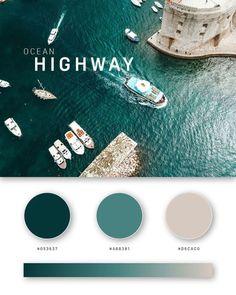 Colour Pallete, Colour Schemes, Color Patterns, Color Palettes, Ui Color, Bg Design, Web Colors, Color Plan, Color Balance