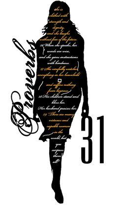 Proverbs 31 woman proverbs 31 girl, life proverbs, godly woman, b Virtuous Woman, Godly Woman, Bible Scriptures, Bible Quotes, Bible Teachings, Biblical Quotes, Proverbs 31 Girl, Life Proverbs, Soli Deo Gloria