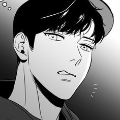 Manga Anime, Manga Boy, Manhwa Manga, Anime Guys, Fanart, Manga Characters, Attack On Titan Anime, Cute Icons, Fujoshi