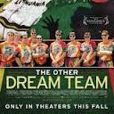 the other dream team - Buscar con Google