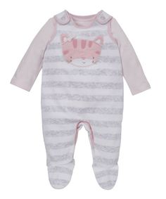 http://www.mothercare.com/Mothercare-Cat-Graphic-Velour-Set/LC8795,default,pd.html