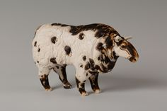 Photography by Robyn Manning Bunting, Sheep, Moose Art, Lion Sculpture, Ceramics, Statue, Photography, Animals, Ceramica