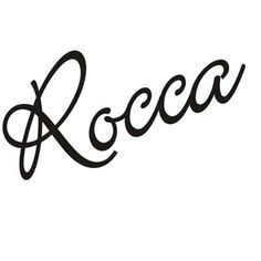 Situated in the trendy Cape Quarter, Rocca is a refined casual neighborhood restaurant with an innovative design and a bustling social atmosphere. Cape Town, Innovation Design, Cool Places To Visit, The Good Place, Restaurants, Restaurant