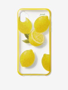 Having an iphone can be a great way to let your creative by melding many types of devices into one. For the new user though, it can be pretty overwhelming. Floral Iphone Case, Pink Iphone, Cute Phone Cases, Iphone Phone Cases, Iphone 7, 5s Cases, Phone Covers, Apple Iphone, B720