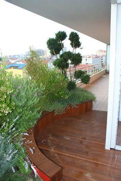 67 best Balcone, Veranda e Terrazza images on Pinterest