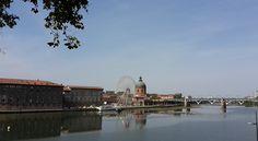 Toulouse Garonne (6)