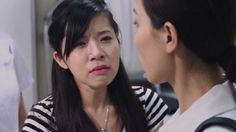 It was for her own good. After all, mothers know best, right?  #hongkong #asia #drama #parenting #mum #moms #mothers #singlemother #daughter #teenage #pregnancy #family #guilt #regret