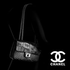 http://coachkristinelevated.webs.com/    chanel handbag & classic black,REPLICA DESIGNER CHANEL HANDBAGS WHOLESALE