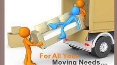 Faster & Better With #Packers and #Movers in #Delhi