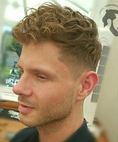 Fake It 'Til You Make It: The 40 Hottest Faux Hawk Haircuts for Men