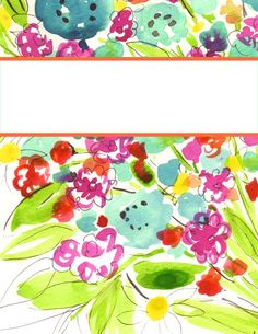 binder-covers5.jpg 2,550×3,300 pixeles